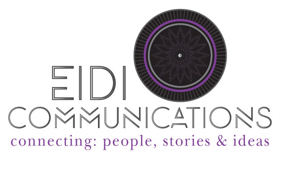 Eidi Communications